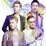 1505ch_DEEP_LoveLight_CD