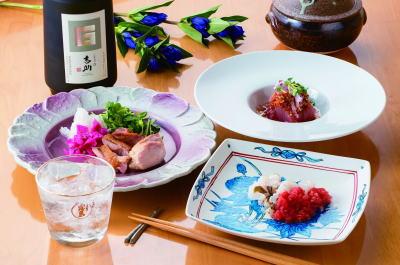 1608ch_shibugen_menu