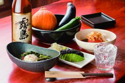 1709ch_kokoro_menu