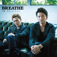 1212ch_BREATHE_CD