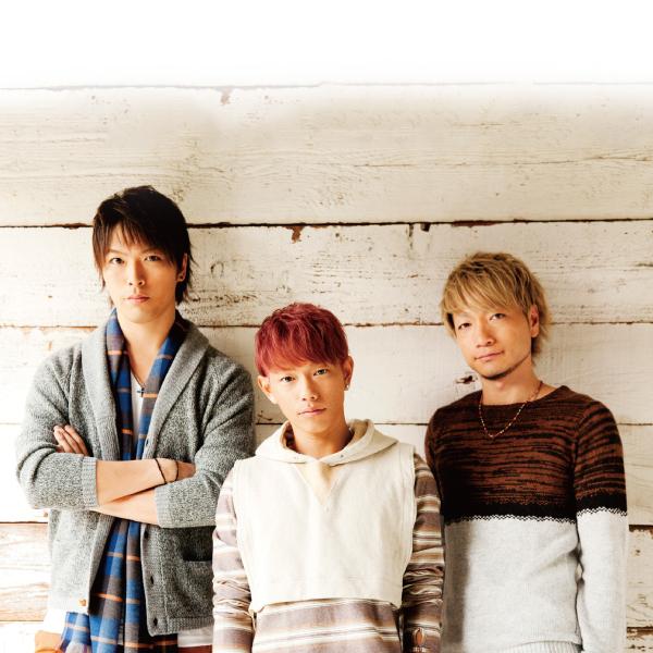 1303ch_sonapoke_main