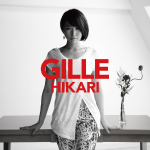 1308ch_GILLE_HIKARI_CD