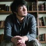 1503ch_hamabatayohei_musekinin_shokai_JK