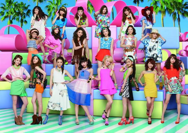 1506ch_E-girls_20ver