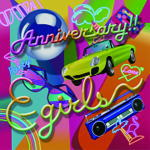 1506chj_e-girls_Anniversary_CD_1