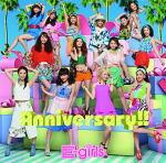 1506chj_e-girls_Anniversary_CD_2