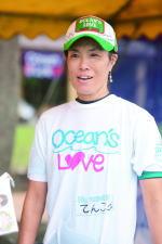 1509ch_oceans_042