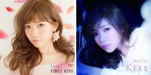 151002MACO_kiss