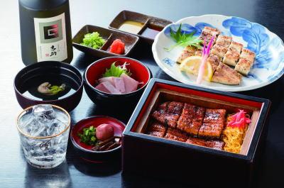 1605ch_taisei_menu