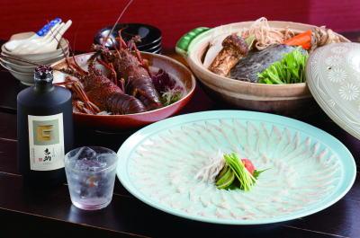 1610ch_oofunaya_menu