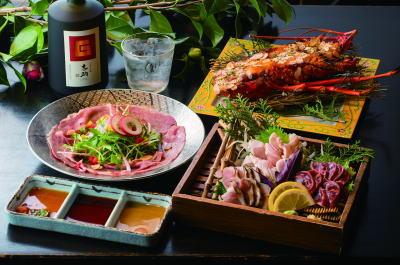 1703ch_waon_menu