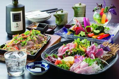 1705ch_yuzuan_menu
