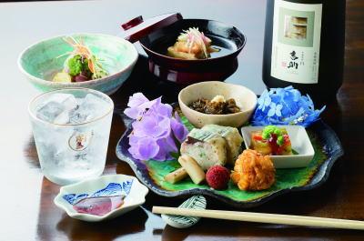 1707ch_hanaasagi_menu