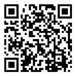 20100315-1268641433