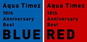 _8.25_Aqua Timez AlSCL4514