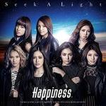 1412ch_haappiness_CD_seekalight