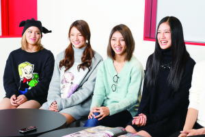 1412ch_happiness_047_expg