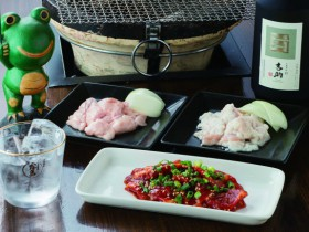1511ch_ichiryu_menu
