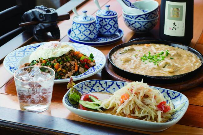 1601ch_mangoya_menu