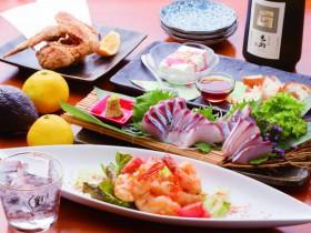 1604ch_kuroki_menu