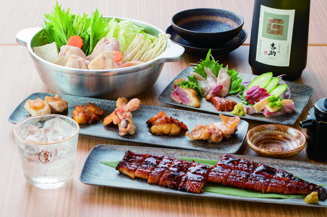 1607ch_masahiro_menu