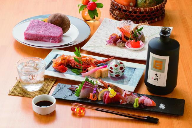1611ch_tikusai_menu