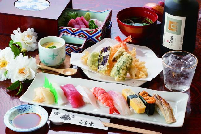 1701ch_wuwo_menu