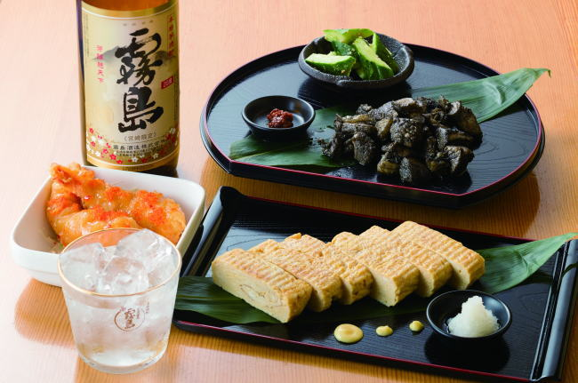 1711ch_haniwa_menu