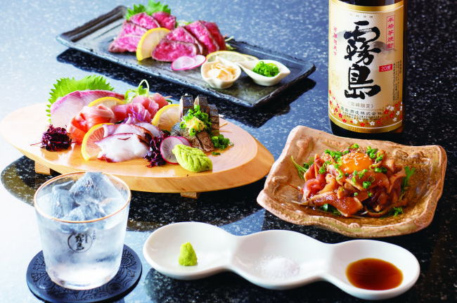 1801ch_sunekajiri_menu