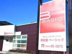 basic_8906