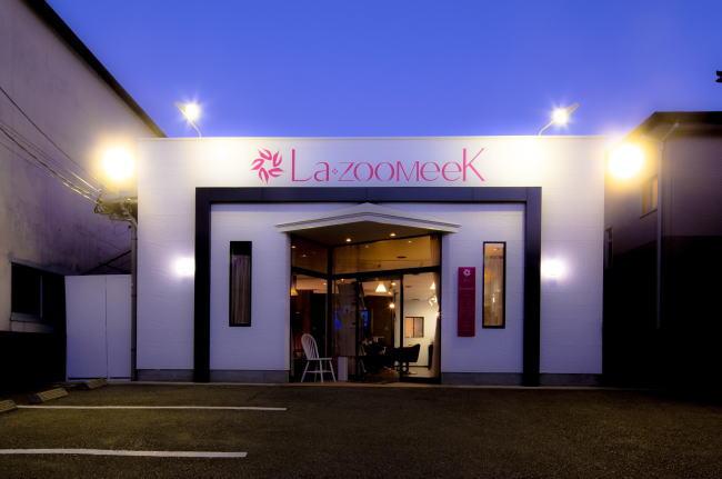 lazoomeek3